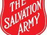 salvation_army_logo_red