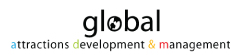 Global - Attractions, Developement, Management
